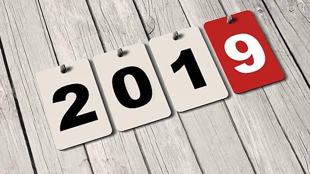 Comment bien préparer son année et garder les bonnes résolutions :